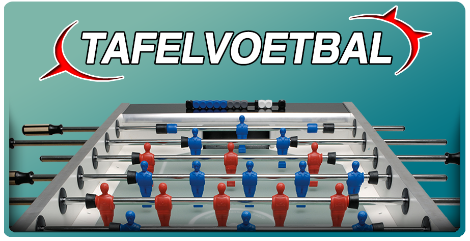 SoloTafelvoetbal